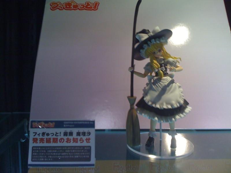 f:id:takigawa401:20111211231534j:image