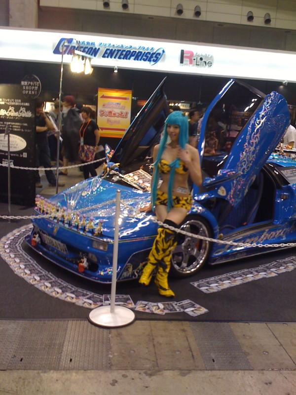 f:id:takigawa401:20111211231550j:image