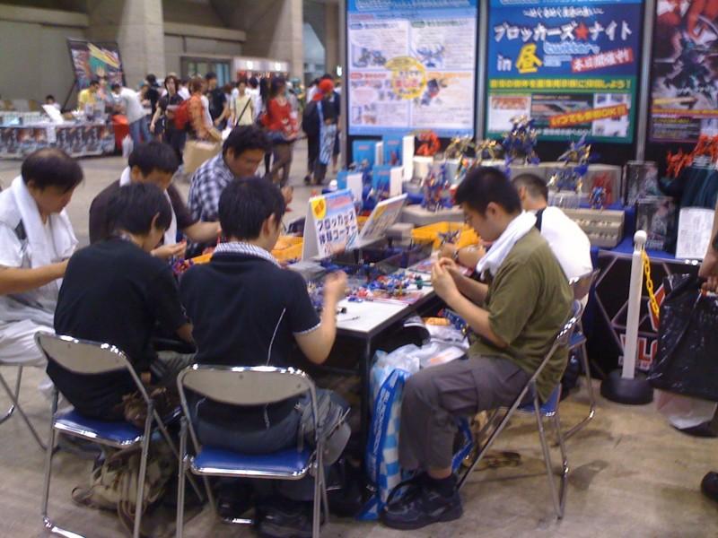 f:id:takigawa401:20111211231559j:image