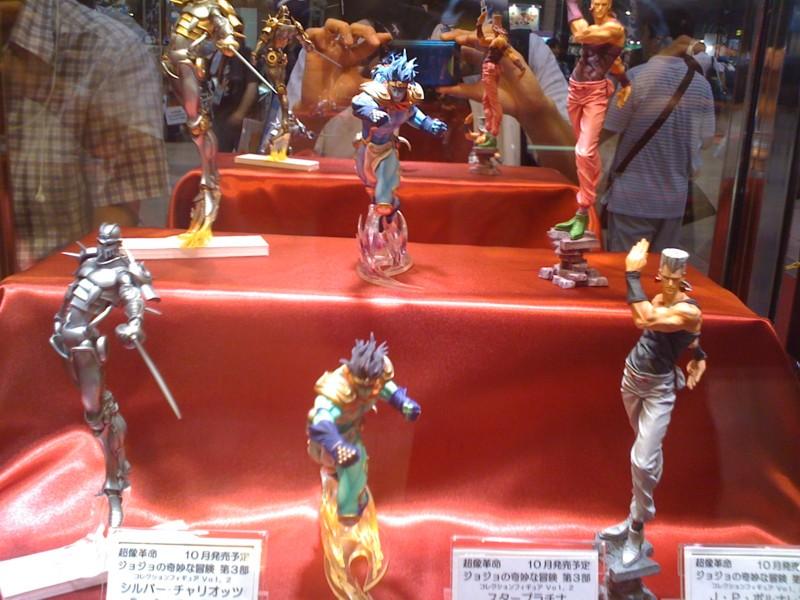 f:id:takigawa401:20111211232259j:image