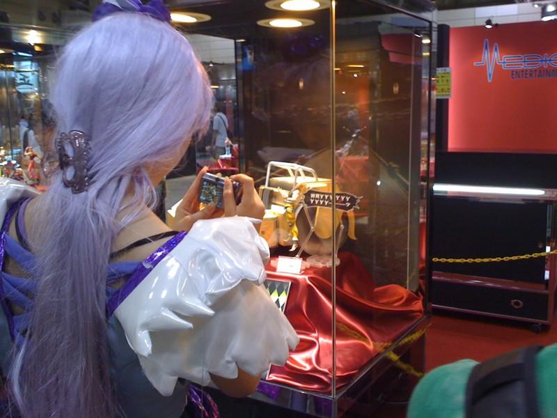 f:id:takigawa401:20111211232305j:image