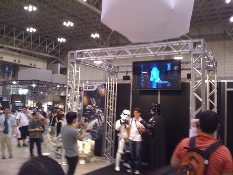 f:id:takigawa401:20111211232307j:image