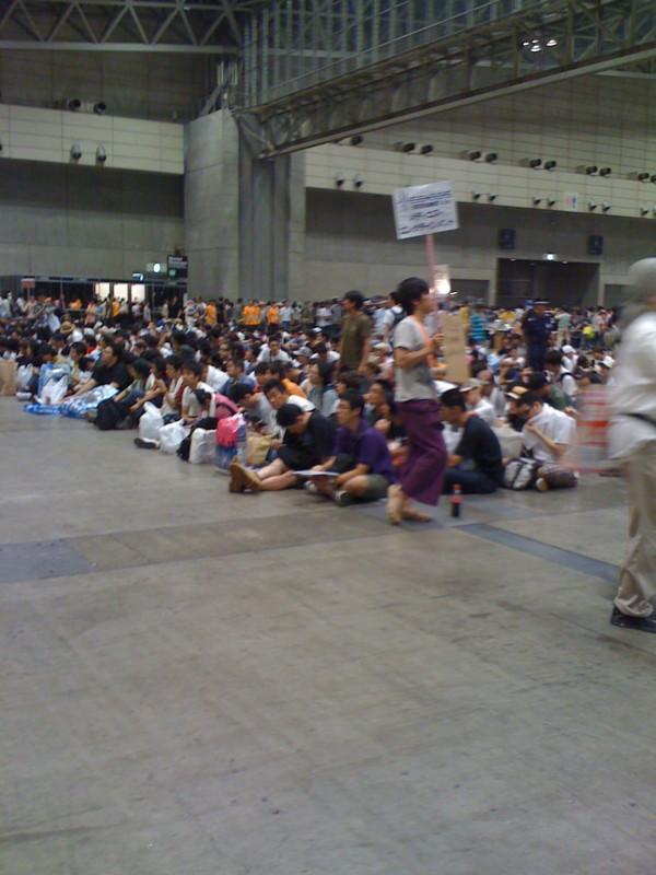 f:id:takigawa401:20111211232720j:image