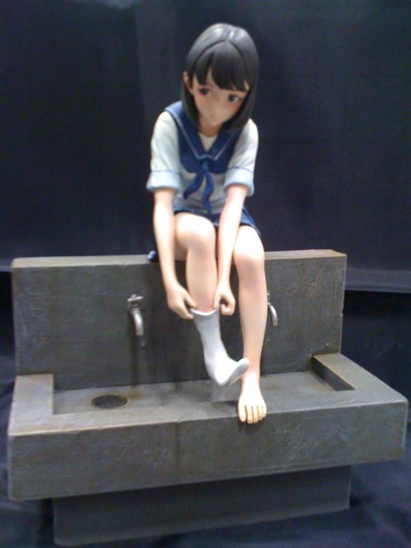 f:id:takigawa401:20111211233115j:image