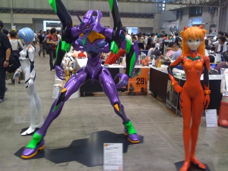 f:id:takigawa401:20111211233724j:image