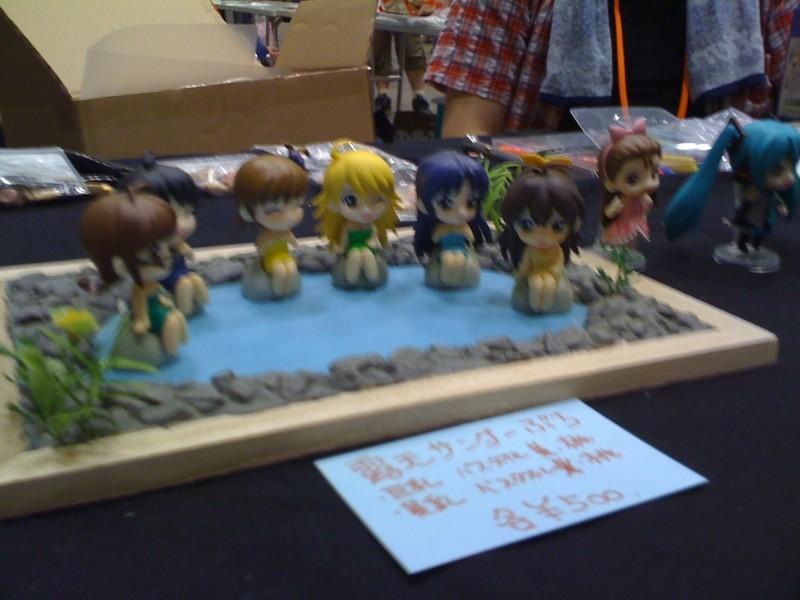 f:id:takigawa401:20111211234838j:image