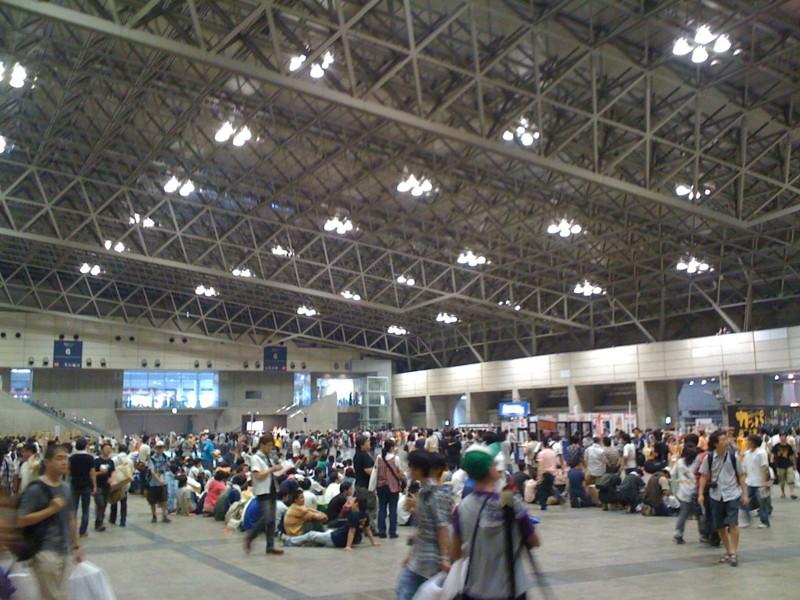 f:id:takigawa401:20111211234849j:image