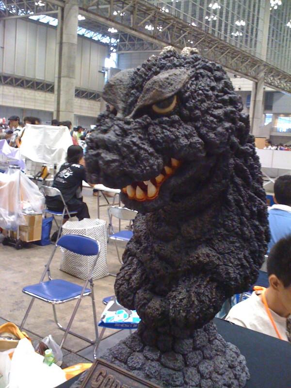 f:id:takigawa401:20111212001318j:image