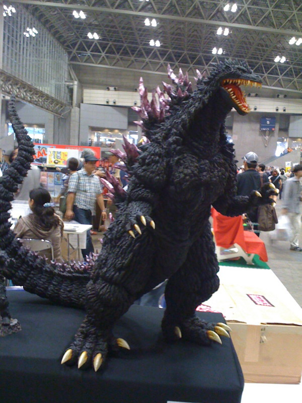 f:id:takigawa401:20111212001321j:image