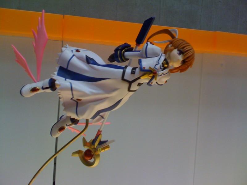 f:id:takigawa401:20111212001340j:image