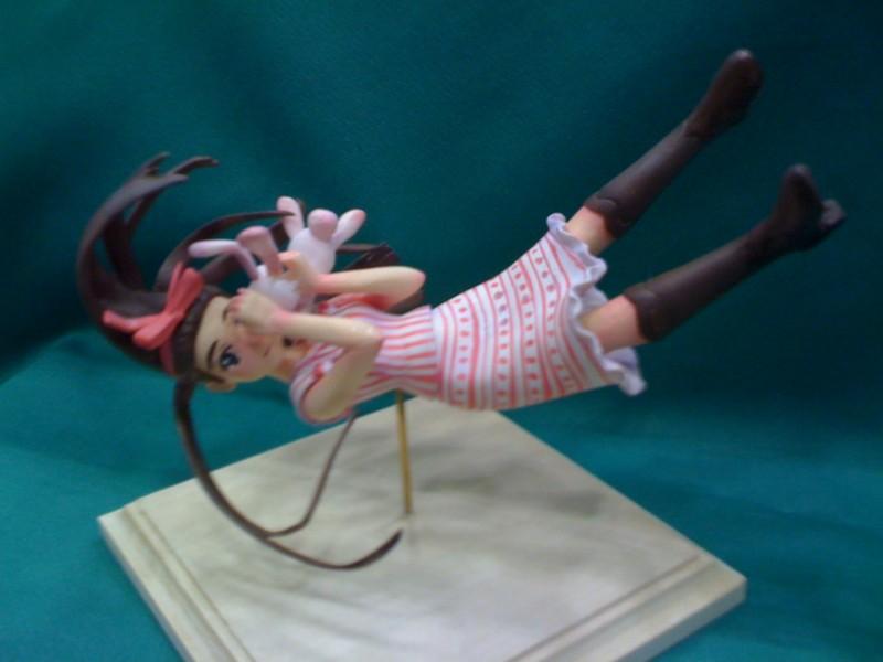 f:id:takigawa401:20111212001651j:image