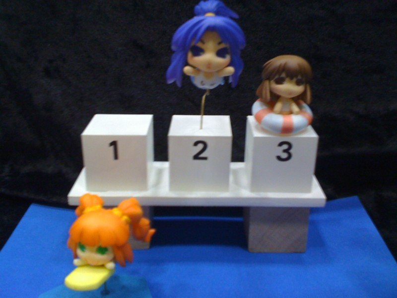 f:id:takigawa401:20111212002118j:image