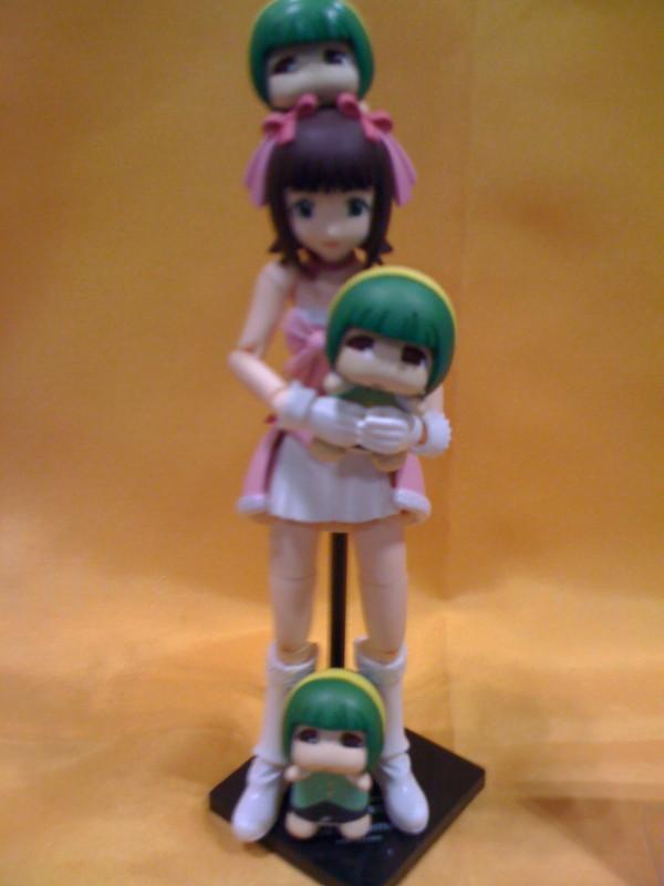 f:id:takigawa401:20111212002513j:image