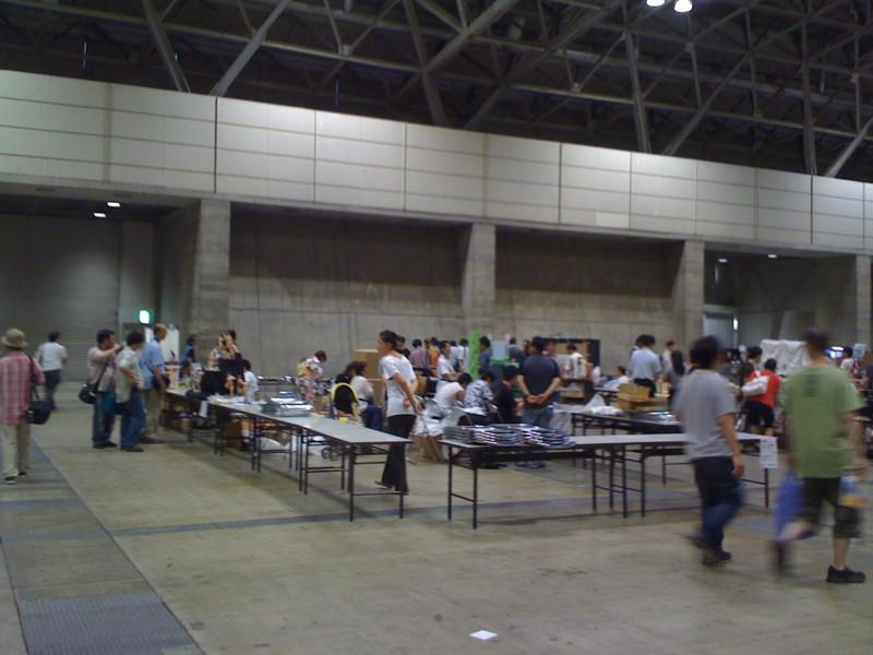 f:id:takigawa401:20111212002519j:image
