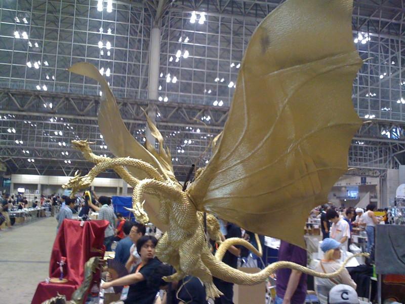 f:id:takigawa401:20111212002756j:image