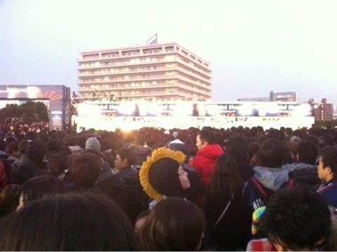f:id:takigawa401:20111215221042j:image