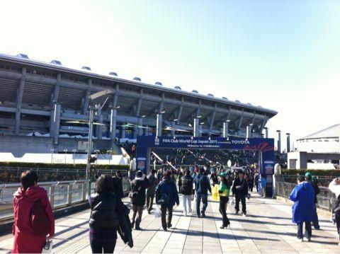 f:id:takigawa401:20111218143920j:image