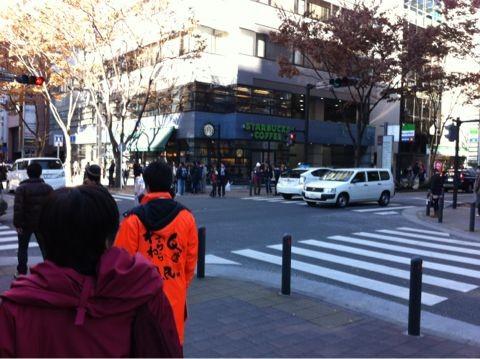f:id:takigawa401:20111218143950j:image