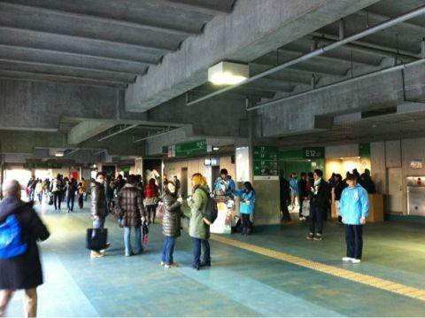 f:id:takigawa401:20111219023516j:image