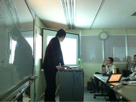 f:id:takigawa401:20111220181632j:image