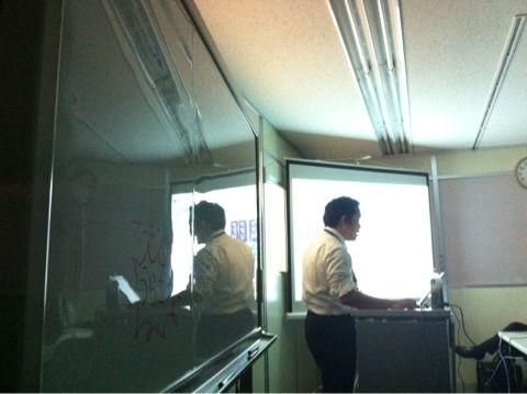 f:id:takigawa401:20111220181834j:image