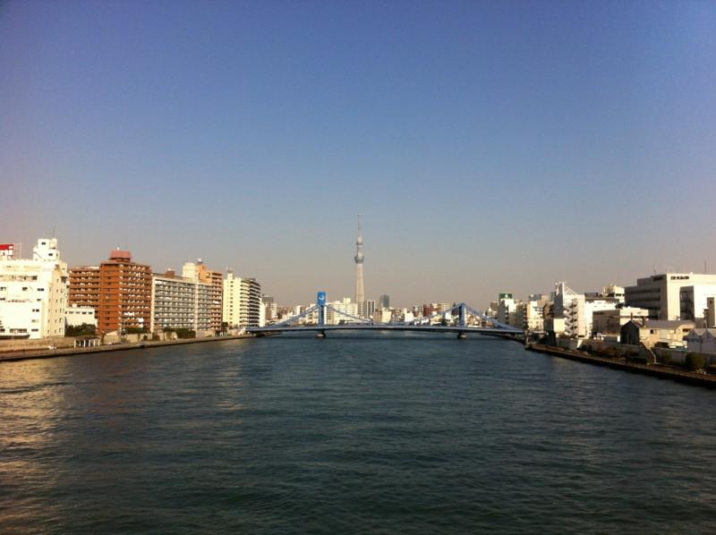 f:id:takigawa401:20120101083050j:image