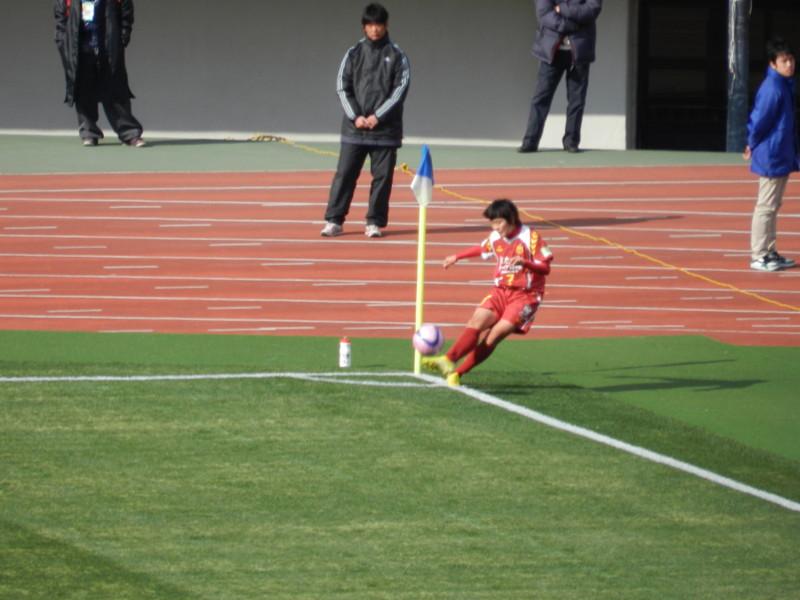 f:id:takigawa401:20120104090403j:image