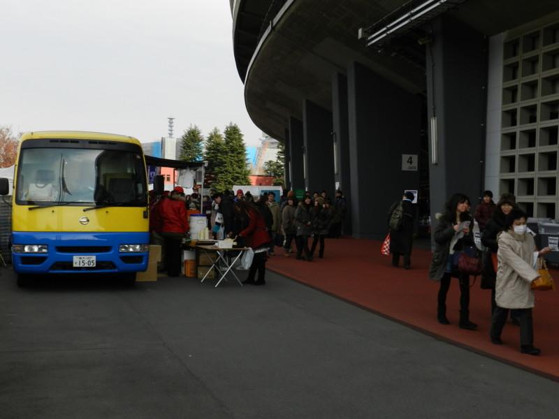 f:id:takigawa401:20120104090517j:image
