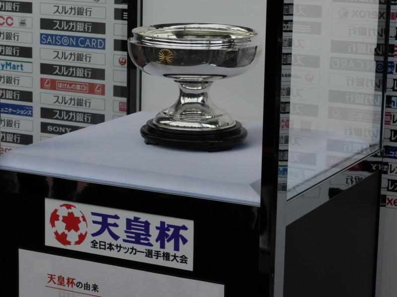 f:id:takigawa401:20120104090532j:image