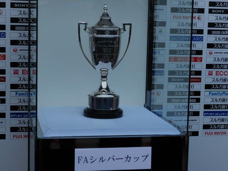 f:id:takigawa401:20120104090546j:image