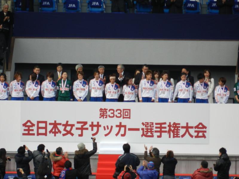 f:id:takigawa401:20120104090840j:image