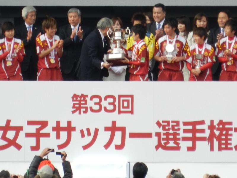 f:id:takigawa401:20120104090841j:image