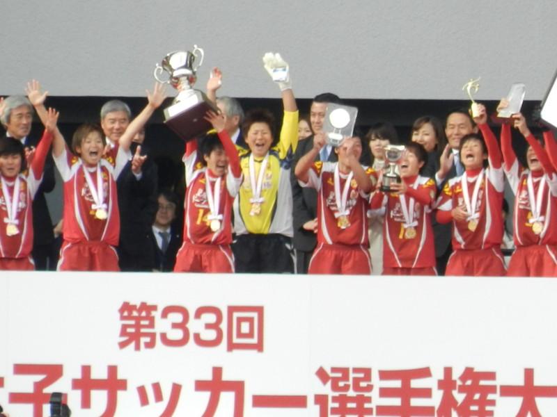 f:id:takigawa401:20120104090842j:image