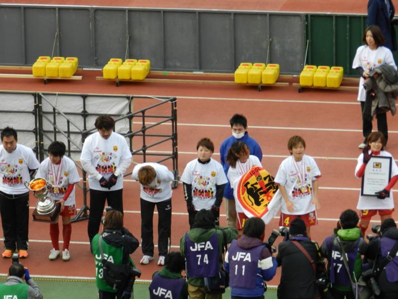 f:id:takigawa401:20120104090845j:image