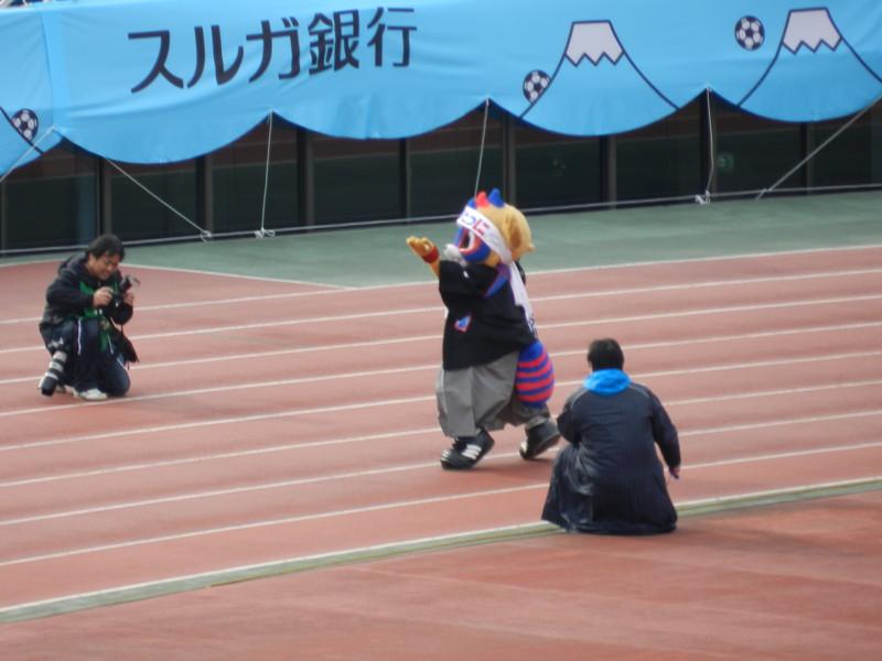 f:id:takigawa401:20120104090850j:image