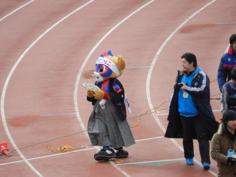 f:id:takigawa401:20120104090852j:image