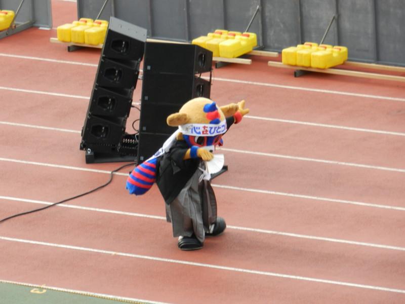 f:id:takigawa401:20120104090854j:image