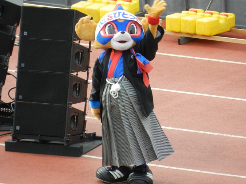 f:id:takigawa401:20120104090855j:image