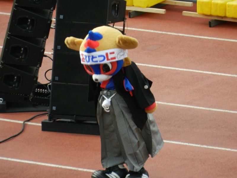 f:id:takigawa401:20120104090856j:image