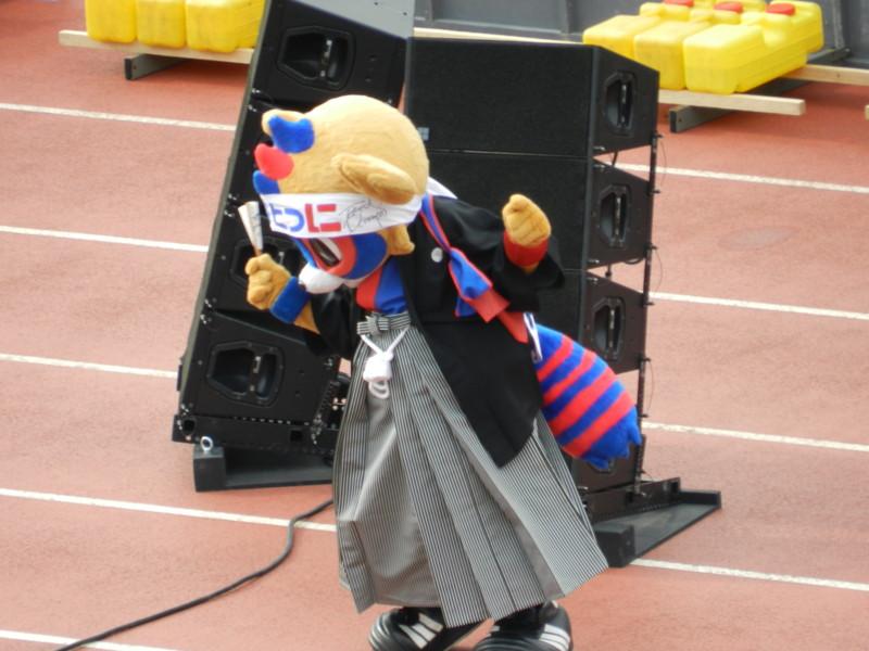 f:id:takigawa401:20120104090858j:image