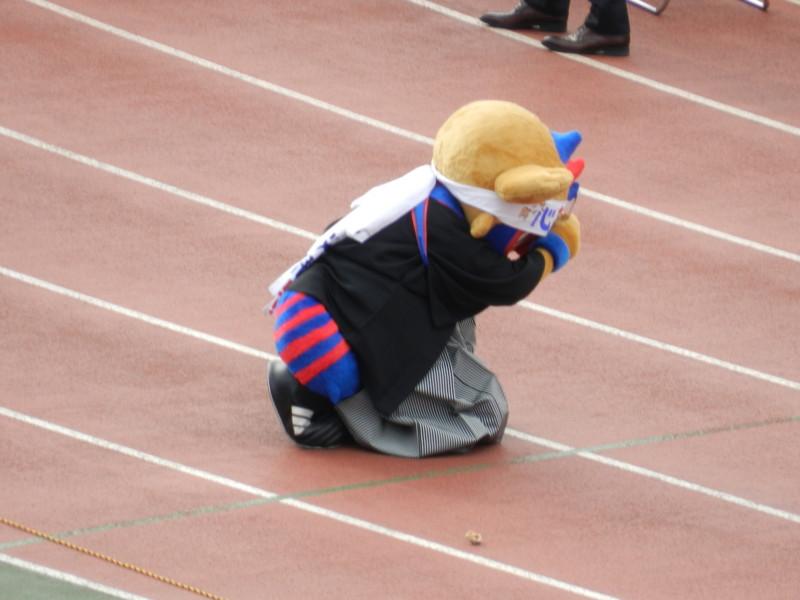 f:id:takigawa401:20120104090859j:image