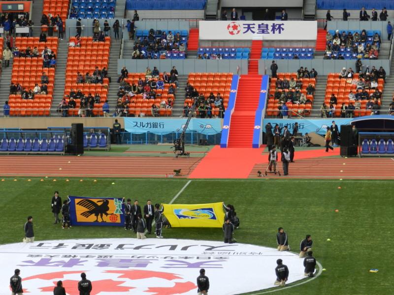 f:id:takigawa401:20120104090902j:image