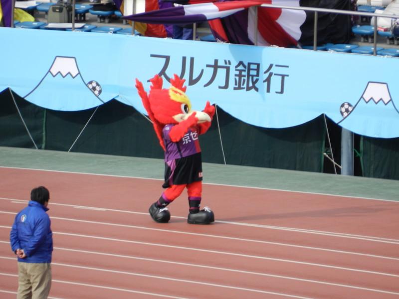 f:id:takigawa401:20120104090906j:image