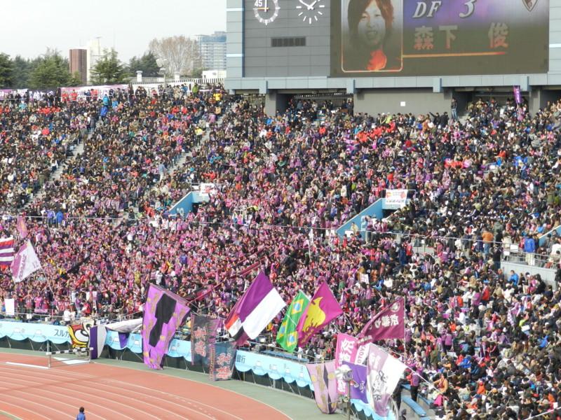 f:id:takigawa401:20120104090917j:image