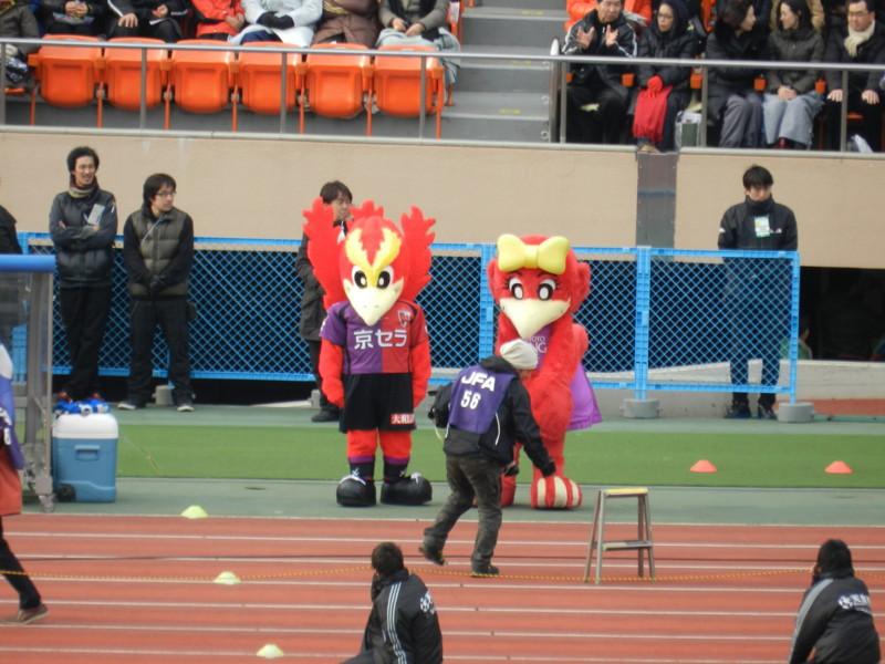 f:id:takigawa401:20120104090921j:image
