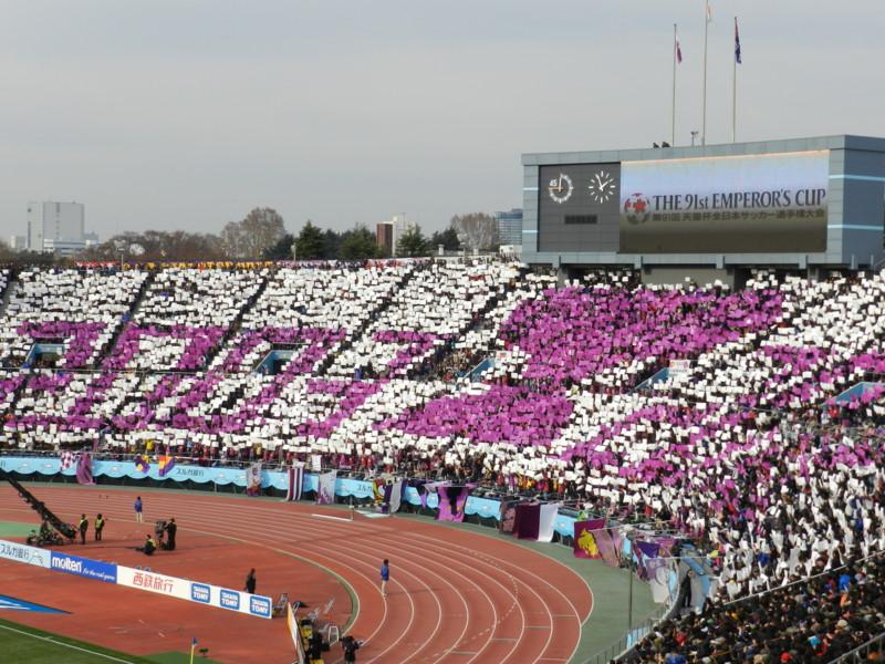 f:id:takigawa401:20120104090922j:image