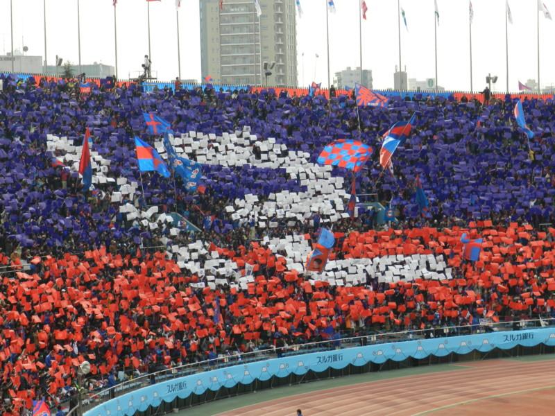f:id:takigawa401:20120104090923j:image