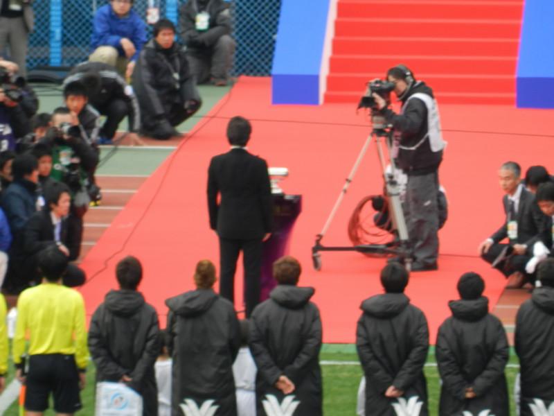 f:id:takigawa401:20120104090925j:image