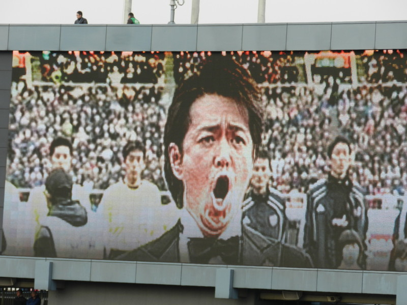 f:id:takigawa401:20120104090926j:image