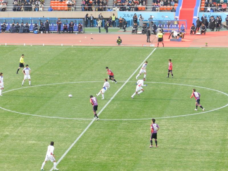 f:id:takigawa401:20120104090930j:image